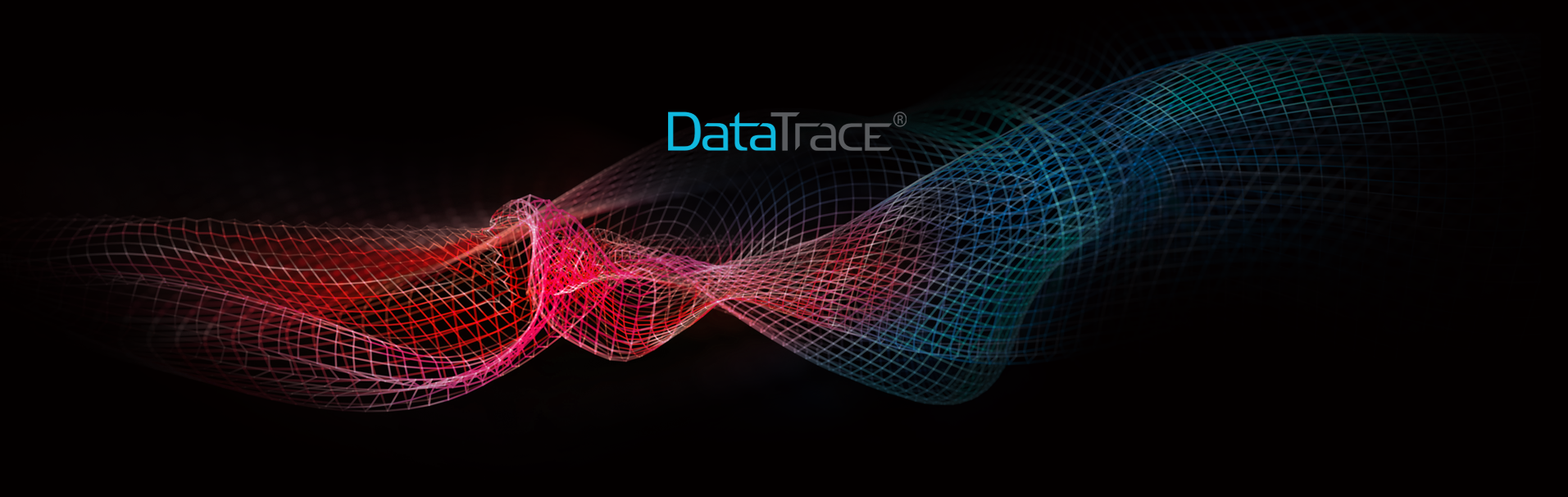 RedVision is now DataTrace